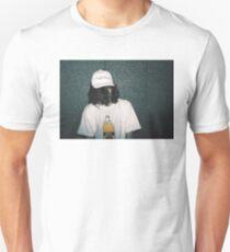 Pouya T-Shirt