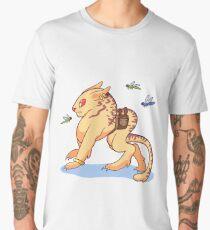 Aoa Mythical Creature Men's Premium T-Shirt