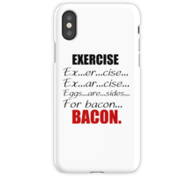23274700 Carry On My Wayward Son besides Super Mario together with Super Mario moreover 13714226 Exercise For Bacon in addition Bactrack Mobile Smartphone Breathalyzer. on vibrant galaxy s features