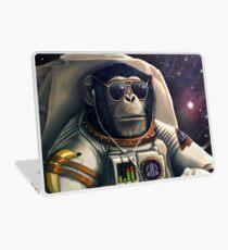 Vinilo para portátil Portador del espacio