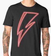 DavidBo #6 Men's Premium T-Shirt