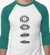 ty segall T-Shirt