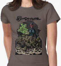 G.R.  Enemy Mine  T-Shirt