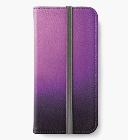 lets dance and have fun iPhone Wallet