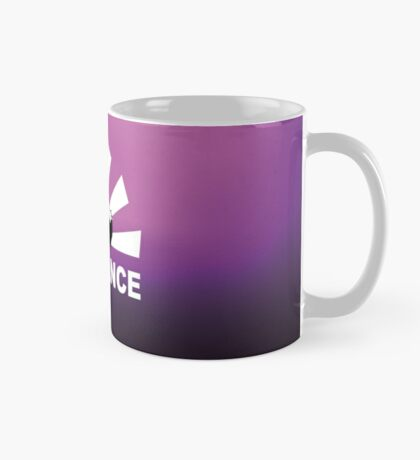 lets dance and have fun Mug