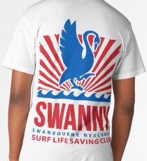 House of the Rising Swan Men's Premium T-Shirt