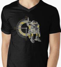 Chrono Robo T-Shirt