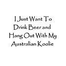 Untitled by Koolie Club  of Australia