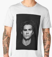 Void Stiles Men's Premium T-Shirt