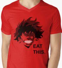 EAT THIS. T-Shirt