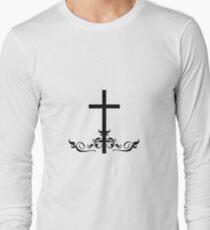 Cross T-Shirt