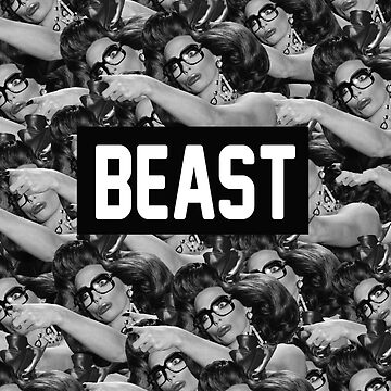 beast two by febolton