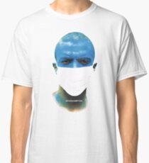 BROCKHAMPTON SATURATION Album Cover Classic T-Shirt