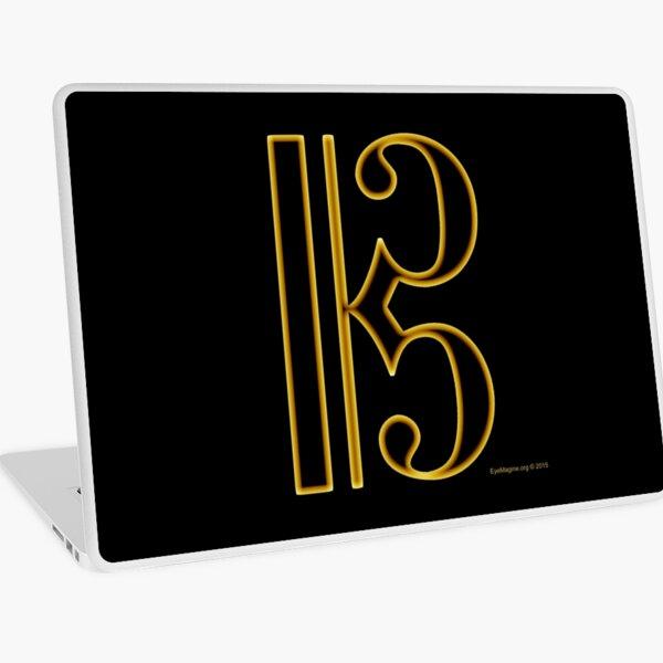 "Macbook Air de 13"" (2015)"