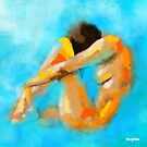 OCEAN SOUL by Fabriziocruz