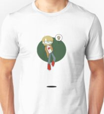 Moi 2 T-Shirt