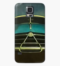 Old-timer Hudson Hornet Case/Skin for Samsung Galaxy