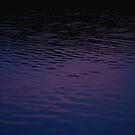 Abstract waves von nurmut