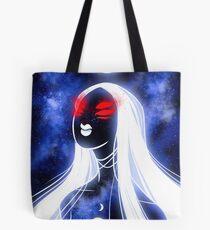 Mood Goddess  Tote Bag