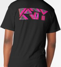 KATY Long T-Shirt