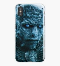 Games of thrones iPhone Case/Skin