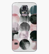 Minimalism 16 Hülle & Klebefolie für Samsung Galaxy
