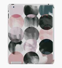 Minimalism 16 iPad Case/Skin