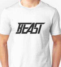 BEAST - KSI (UK Delivery) Unisex T-Shirt