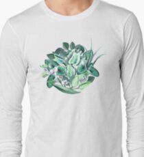 Tulip Ball T-Shirt