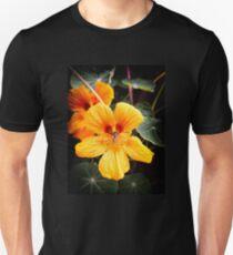 Bee in flower T-Shirt