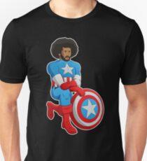 Kaeptain America T-Shirt