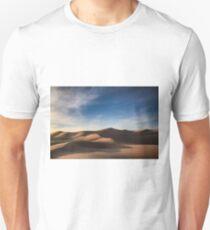 I'd Walk a Thousand Miles T-Shirt