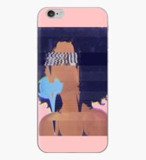 Sell Me Candy iPhone Case