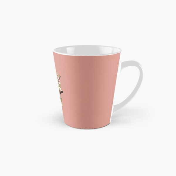You are so loved Tall Mug
