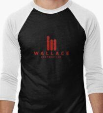 Blade Runner 2049 - Wallace Corporation T-Shirt