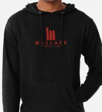 Blade Runner 2049 - Wallace Corporation Lightweight Hoodie