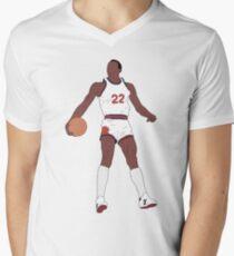 Larry Nance Dunk T-Shirt