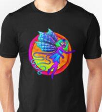 Pixie Flower Fairy T-Shirt