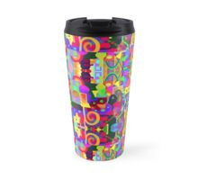 Travel Mug
