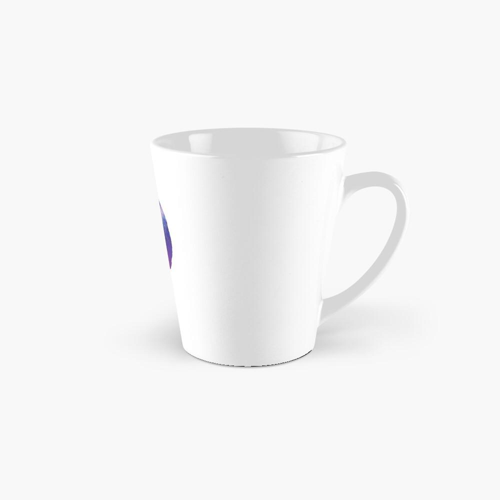 Mug «Yoga»