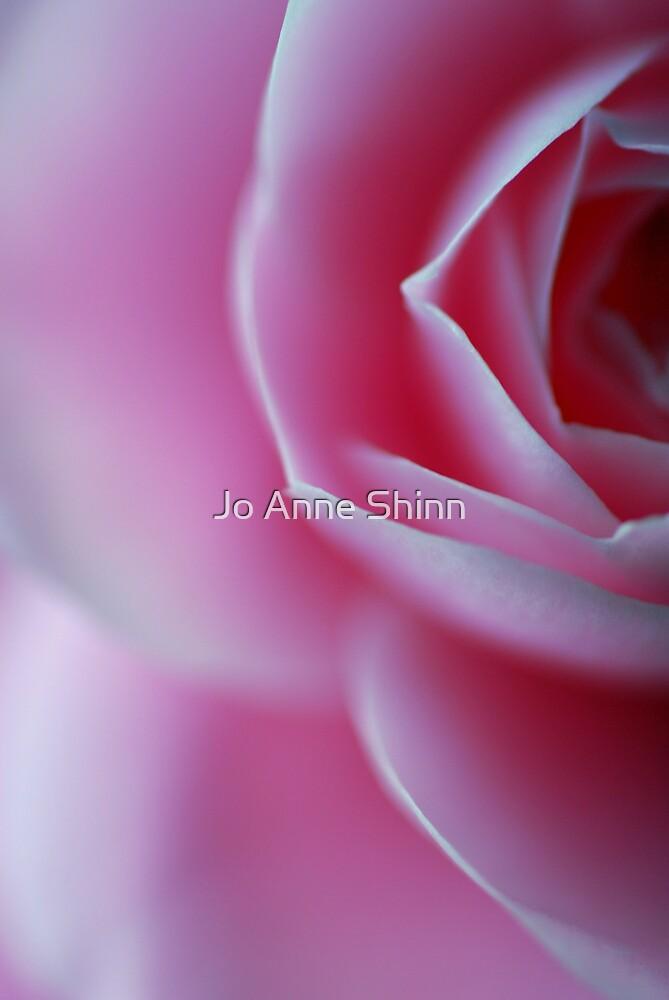Grace by Jo Anne Shinn