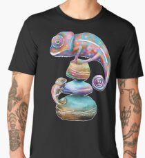 Chameleons Men's Premium T-Shirt