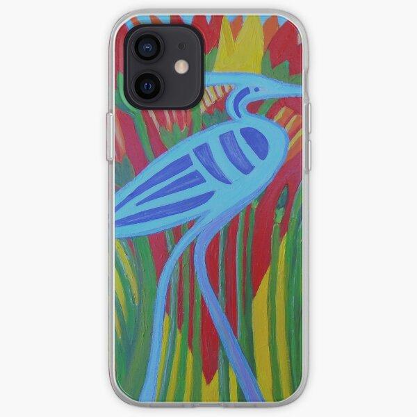 Bennu II iPhone Soft Case