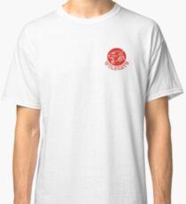 Wildcats (High School Musical) Classic T-Shirt