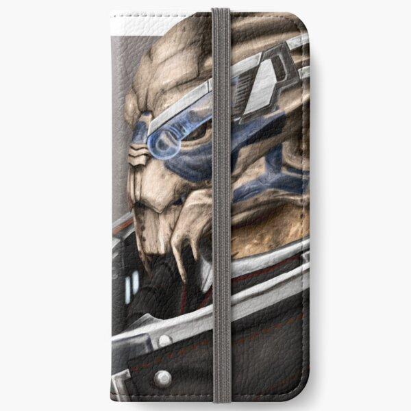 Archangel iPhone Wallet