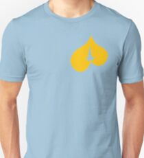 captain kirk T-Shirt