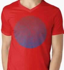 The Stars Within Hearts T-Shirt