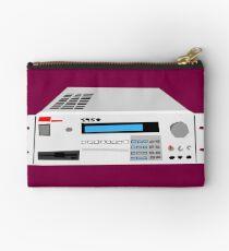 S950 Studio Pouch