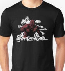 G.R. MURK T-Shirt