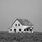 Prairie living by zumi